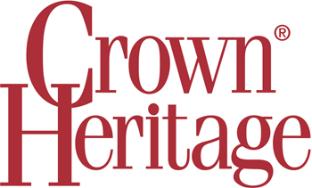 Crown Heritage Triangle Dealer