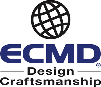 ECMC Railings dealer
