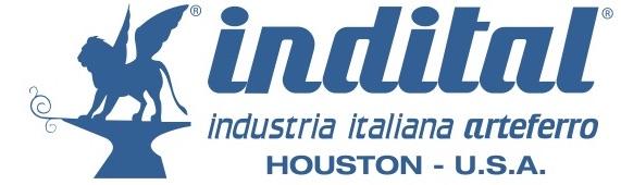 indital railing nc dealer