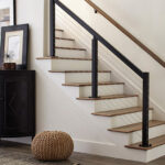Royal Railings Tips for selecting residential railing