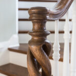 Tips for selecting railing products